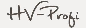 HV-Profi Logo